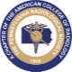 Pennsylvania Radiological Society, a chapter of the American College of Radiology